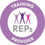 REPS Training Provider